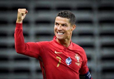 Le figure del calcio più importanti nel mondo